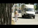 Водителей порадовали новой бесплатной парковкой на улице Лермонтова
