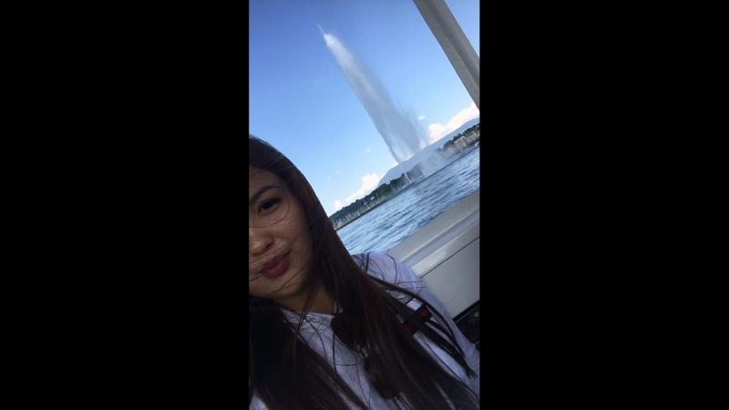 Geneve Switzerland 🇨🇭
