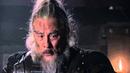 Извлечь нечто из ничего. 無中生有 пиньинь wú zhōng shēng yǒu. Стратагема №7