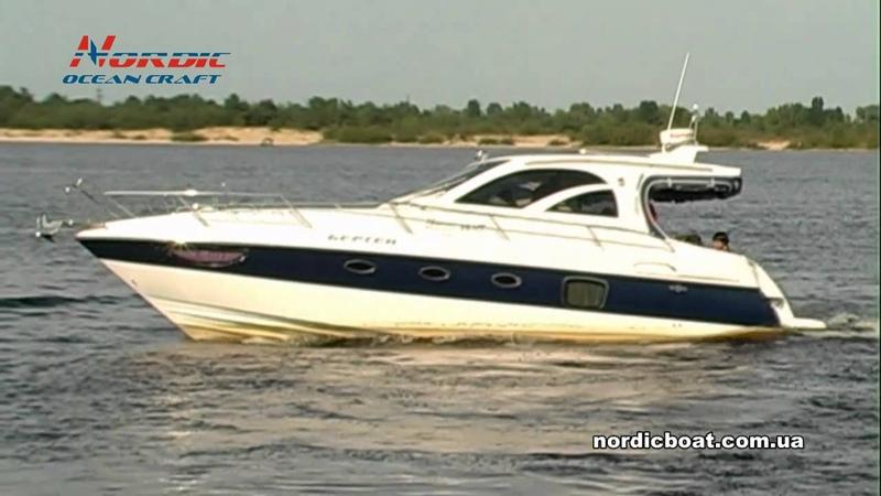 Nordic38HT_motor_yacht_test_drive_HD.mpg