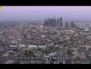 Dauntless Heroiс Тестим билд 18+ (Drops on)