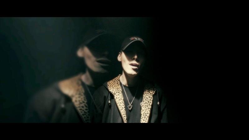 I (아이) - You (To Father) ft. 오왼 오바도즈 [FILM]
