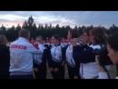 Сборная Республики Башкортостан заняла третье место на Спартакиаде молодежи России по софтболу
