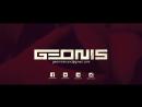 Svet Sharapov – Silk(Geonis, Lisitsyn Remix) Geonis Promo