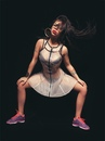 Татьяна Липницкая фото #36