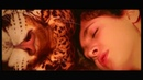 Valdi Sabev - Freedom (Glender Private Mix) - Video