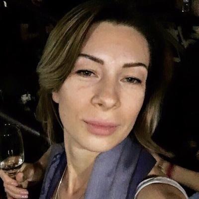 Елена Станкевич