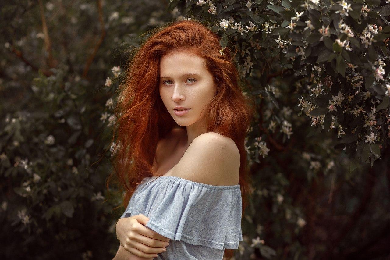 Elizaveta Chigvintseva