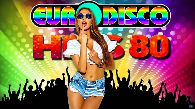 Best Disco Songs Of All Time - Greatest Disco 70S 80s and 90s - Super Disco Hits Vol 01