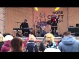 Nord_Craft_Fest