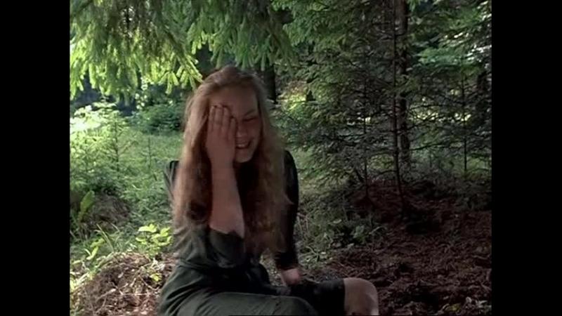 Фильм Иди и смотри 1 серия (1985 г)