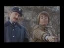 «Говорите, мне интересно» (1979, Франция) - комедия, реж. Эдуар Молинаро