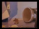 010.Одинокий мышонок.The Lonesome Mouse.(1943).T01-011