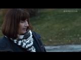 Никчёмные люди (2015) HDTVRip 720p