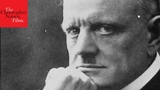 Sibelius Maturity and Silence - Documentary about Jean Sibelius, 1984 (Part II)