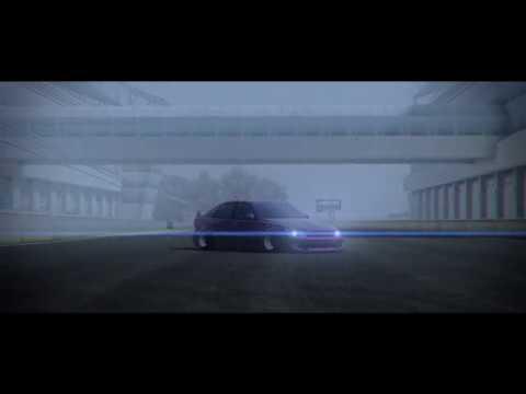 CarX Drift Racing Cinematic Video | Toyota Alteza Stance!