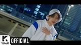 MV TEEN TOP(