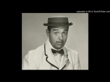 One Suit _ Tennessee Ernie Ford
