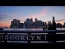 Шагаем по Бруклину