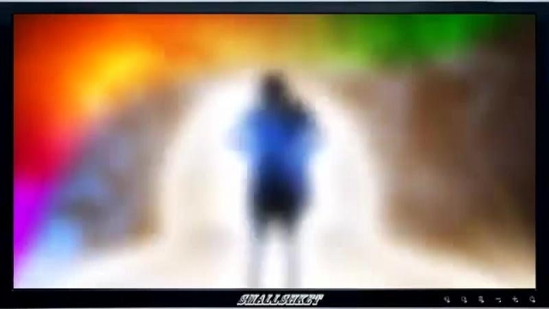 Willy William feat. Natty Rico Mika V - Le Tour Du Monde