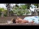 Виолетта и Леон - Мода на любовь