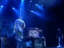 Fort Minor (Mike Shinoda) feat. Chester Bennington - Where'd You Go (Live at Summer Sonic 2006)