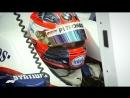 Kubica's Canada Redemption Canadian Grand Prix