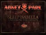 Abney Park - Sleep Isabella - #ТАВЕРНА_STEAMPUNK