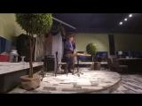 Семён Альтов в ресторане северной кухни МЁ  5  часть