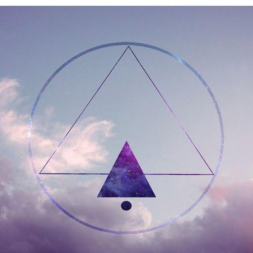 Skye альбом New Age