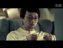 Korean StarCraft II Commercial - Hydralisk Companion / Реклама старкрафт 2 в Корее