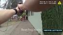 полицейские в США изрешитили преступника и заложника. the police shot the criminal and the hostage