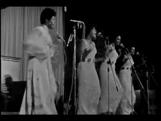 Respect - Aretha Franklin 1967