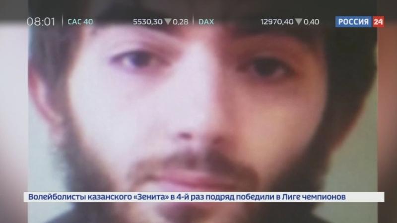Новости на Россия 24 • Франция возмущена спецслужбы давно знали об устроившем резню террористе