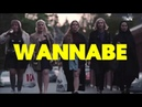 SKAM Girls | Wannabe