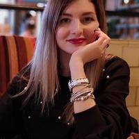 Татьяна Ведешина
