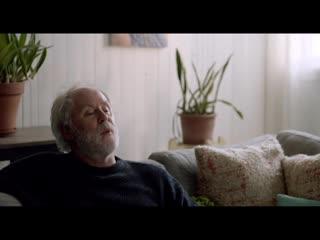 2014 Любовь – странная штука - Love Is Strange (trailer)