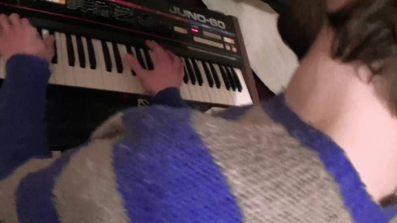 IMPEX feat. Renato - De ce-ti bati joc de viata mea