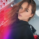 Анна Иванова фото #4