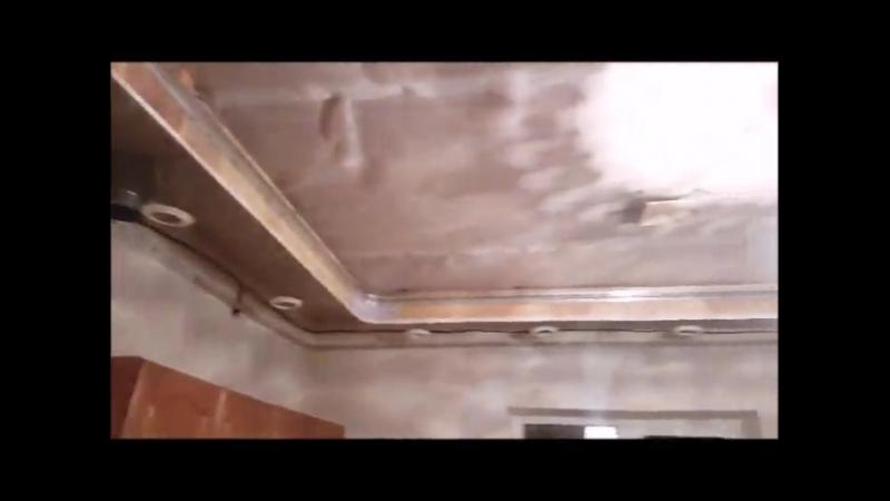 натяжные потолки даром 0961800358 Хмельницкий Натяжные Потолки kupidon , www.facebook.com/jugool.yurets