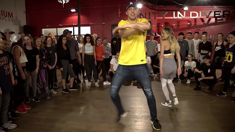 BUM_BUM_TAM_TAM_-_J_BalvinFuture_DanceMatt_Steffanina_ft_Chachi_9568.mp4