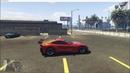 GTA Online_Grotti-Itali-GTO