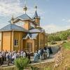 Монашеская община Тихвинской иконы Божией Матери
