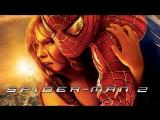 [Стрим] Spider-Man 2 The Game