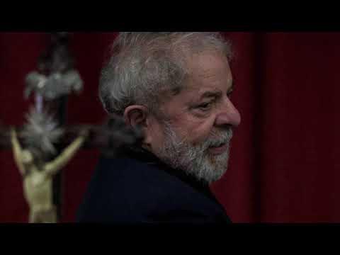 Resultado Do Julgamento Virtual De Lula Sai Até O Dia 10