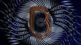 Verche - Rapid Eye Movement (Original MixBedrock