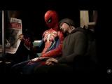Честный трейлер — «Marvels Spider-Man» (rus)