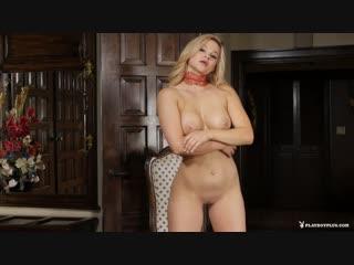 Playboy Laura Alexis 1080p