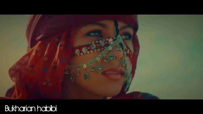 Habibi 🌸Arabian beautiful song arabic اغنية عربية