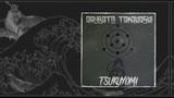 Arubato Takahashi - My last Serenade ( killswitch engage cover)
